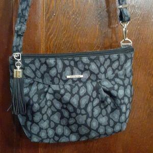Travelon CROSSBODY Handbag